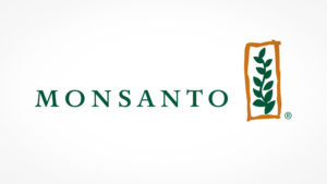 Monsanto Kenya Limited